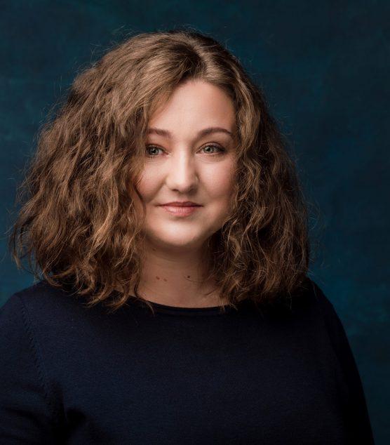 Katarzyna Roczniak